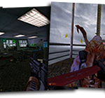 half-life_before