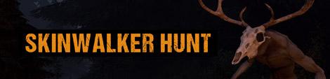 news_skinwalkerhuntbanner