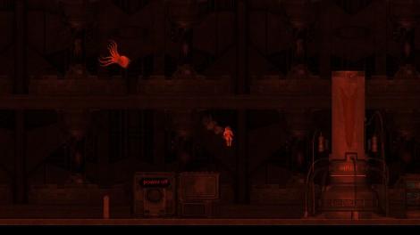 Sector Zero Screenshot 2
