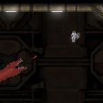 Sector Zero Screenshot 3
