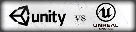 unity_vs_unreal